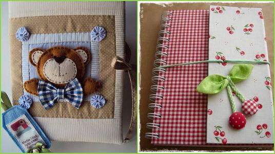 decorar-cuadernos (2)
