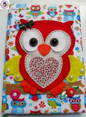 decorar-cuadernos (4)