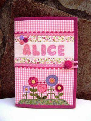 decorar-cuadernos (6)