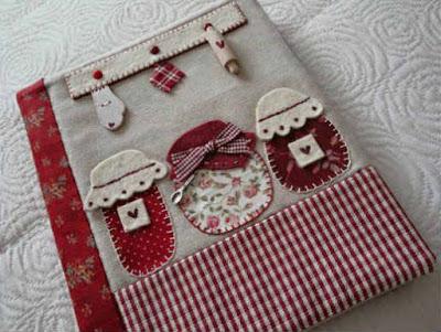 decorar-cuadernos (9)