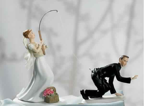 gâteau mariage 1