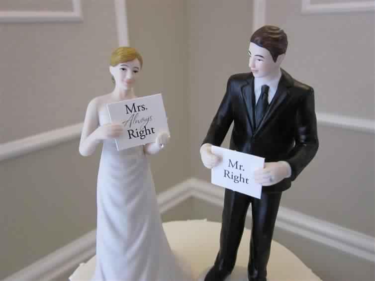 gateau mariage 12