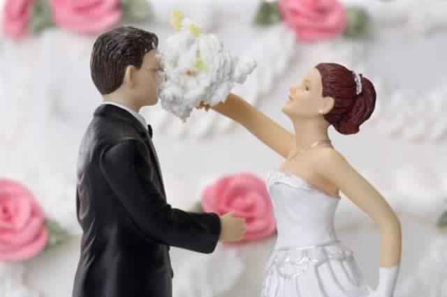 gateau mariage 15