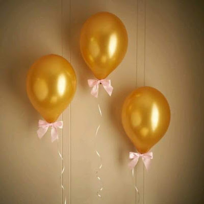 ideas-globos (6)