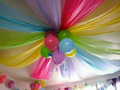 ideas-globos (9)
