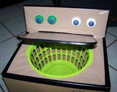 juguetes carton (12)