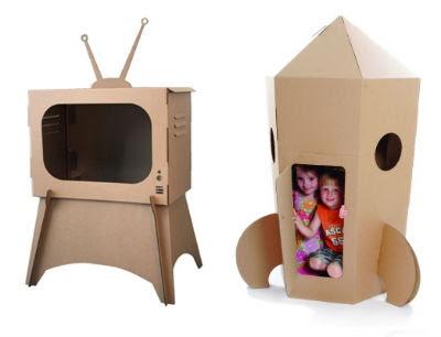 juguetes carton (13)
