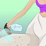 Voici la meilleure astuce pour éliminer les acariens et les parasites de votre matelas