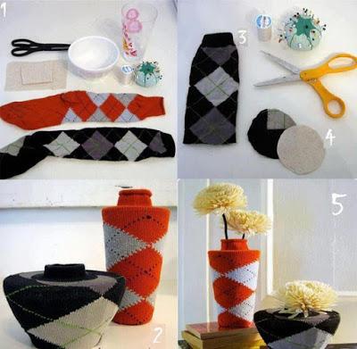 reciclar-calcetines (1)