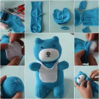 reciclar-calcetines (10)