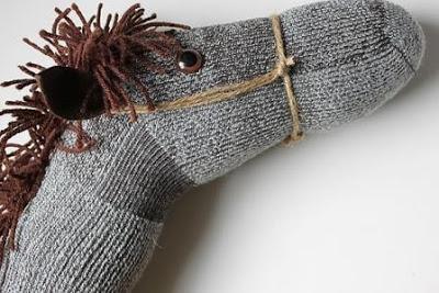 reciclar-calcetines (11)