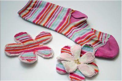 reciclar-calcetines (4)