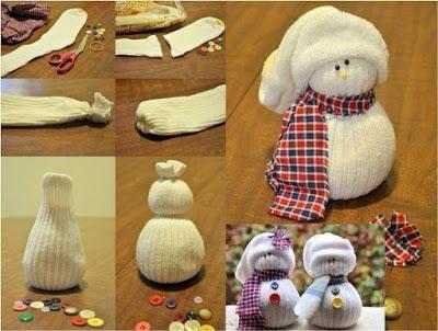 reciclar-calcetines (8)