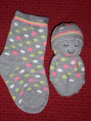 reciclar-calcetines (9)