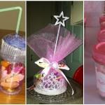 Des idées créatives pour décorer vos fêtes