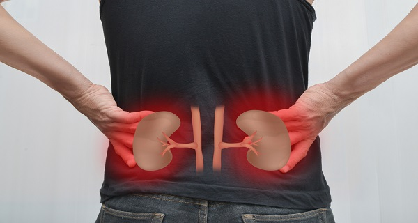 10-MOST-COMMON-HABITS-THAT-DAMAGE-YOUR-KIDNEYS