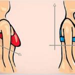 Allaitement : responsable des seins qui tombent ?