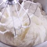 Voici comment faire un glaçage parfait pour vos gâteaux et cupcakes