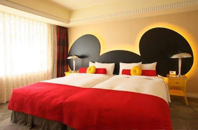 Minnie-decoracion (14)