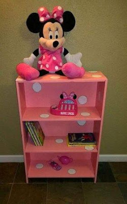 Minnie-decoracion (15)