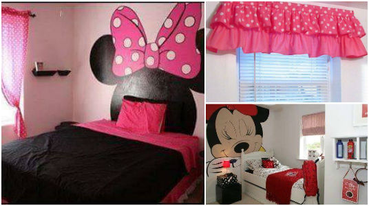 Minnie-decoracion (16)