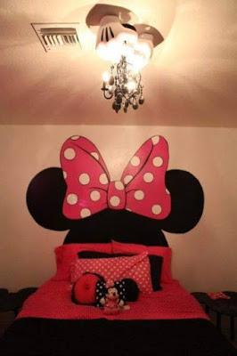 Minnie-decoracion (3)