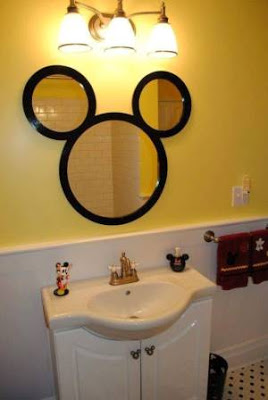 Minnie-decoracion (7)