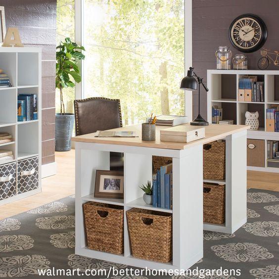 Office-Desk-Cube
