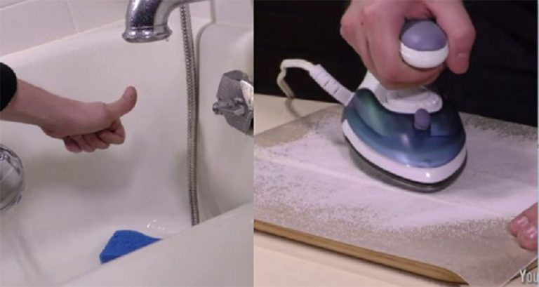 Seven-Ways-To-Use-Salt-At-Home.-This-Will-Change-The-Way-You-Clean-Your-Home-VIDEO-768x409