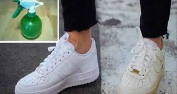 Use-This-Simple-Trick-To-Clean-Your-Dirty-White-Shoes-And-Make-Them-White-Again