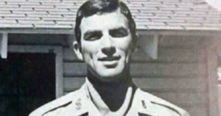 Young-Tom-Selleck