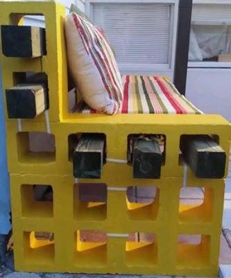 bancas-blocks (1)
