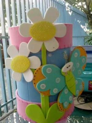 dulceros-latas (4)