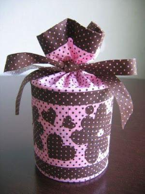 dulceros-latas (7)
