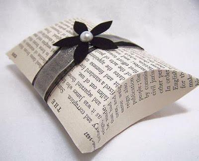envolver-regalos (11)