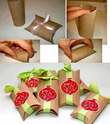 envolver-regalos (2)