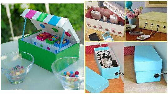 reciclar_cajas