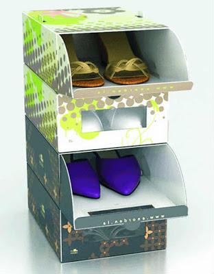 reciclar_cajas_carton (15)