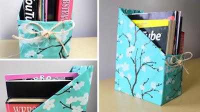 reciclar_cajas_carton (16)