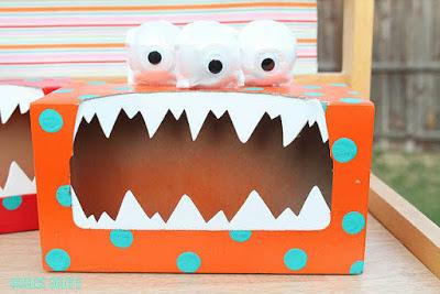 reciclar_cajas_carton (19)