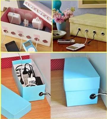 reciclar_cajas_carton (20)
