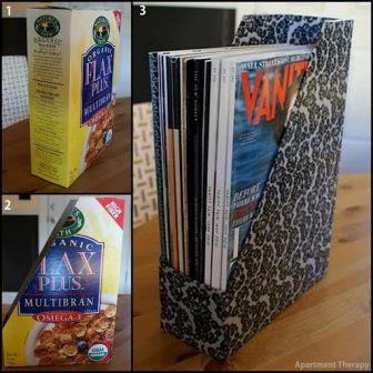 reutilizar-cajas-cereal (3)