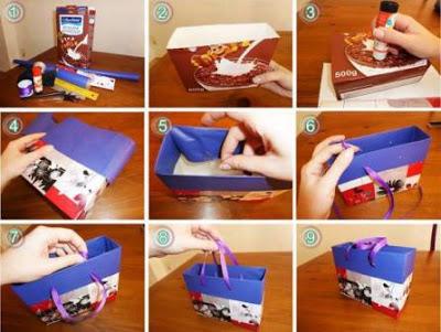 reutilizar-cajas-cereal (4)
