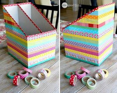 reutilizar-cajas-cereal (5)