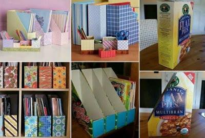 reutilizar-cajas-cereal (6)