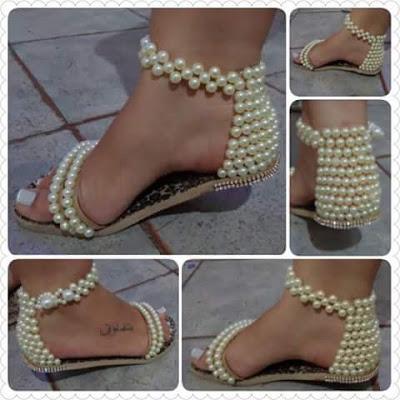 sandalias (2)