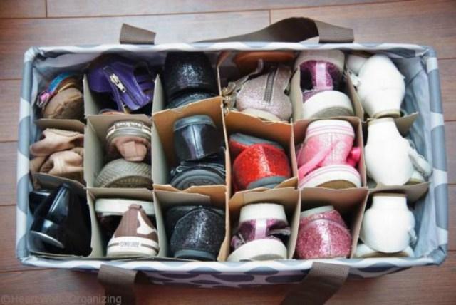 shoe-storage-idea