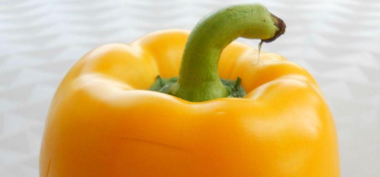 befunky_pepper