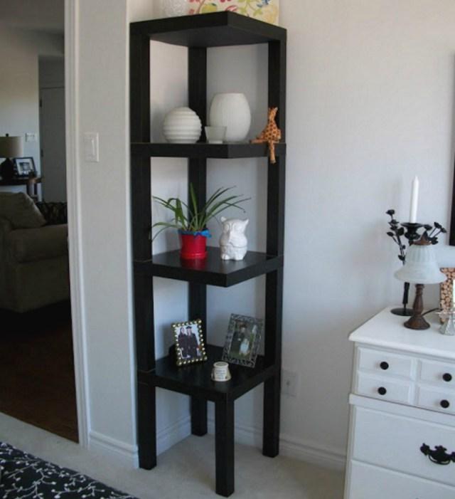 Corner-Shelfing-Unit