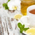 8 choses qui vont arriver à votre corps si vous buvez de l'eau avec du citron et du miel le matin